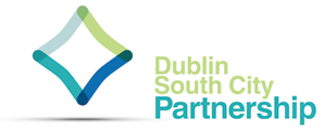 Dublin South City Partnership